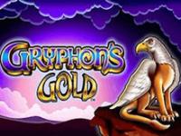 Gryphon's Gold - автомат на деньги