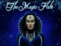 Азартная игра The Magic Flute