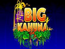 Игровой аппарат Big Kahuna