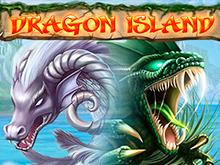Слот Dragon Island