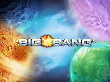 Виртуальный автомат Big Bang