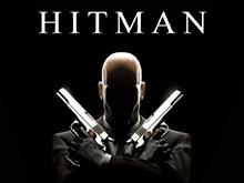 Платная игра Hitman