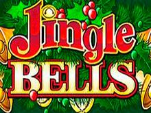 Азартная игра Jingle Bells
