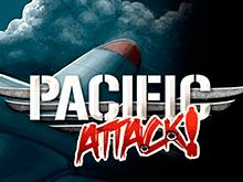 Азартная игра Pacific Attack