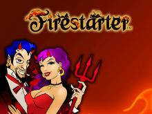 Эмулятор Firestarter