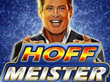 Азартная игра Hoffmeister
