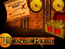 Азартный автомат Treasure Room