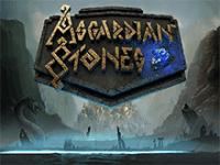 Игровой автомат Asgardian Stones